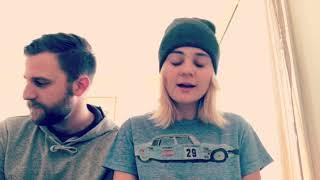 Download Lagu Tequila | Leaving Thomas (Dan + Shay Cover) Gratis STAFABAND
