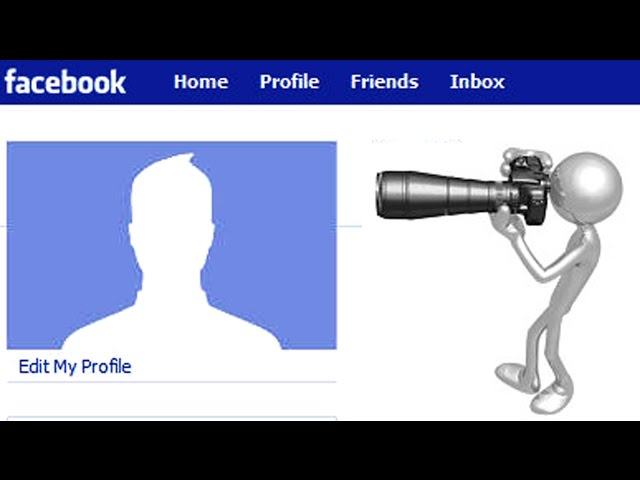 Who Views Your Profile The Most