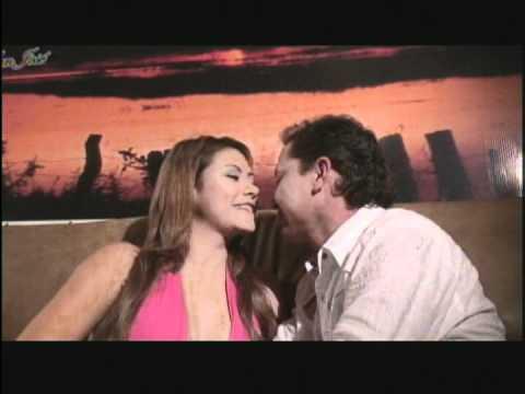 Enseñame a Olvidar - Giovanny Ayala