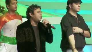 "download lagu ""jai Ho"" A Film On A. R. Rahman: Iffi gratis"