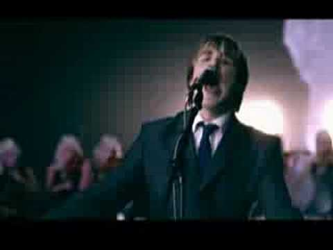 Mcfly - I Wanna Hold You