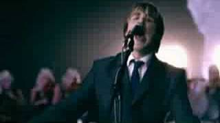 Watch McFly I Wanna Hold You video