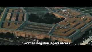 Battleship - Trailer 1&2 - Nederlands Ondertiteld [HD]