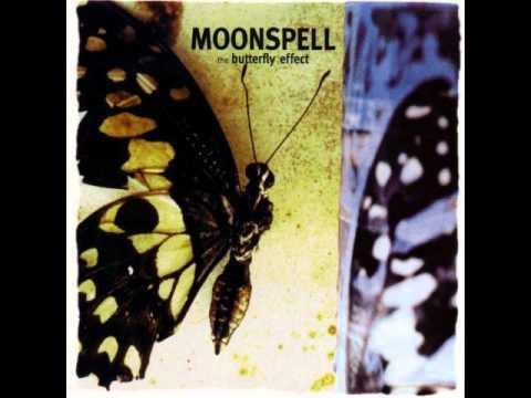 Moonspell - Adaptables
