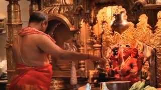 download lagu Shree Siddhivinayak Ganapati Morning Aarti , Mumbai Kakad Aarti gratis