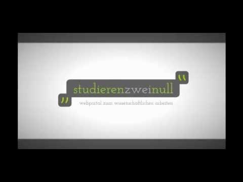 kreisgymnasium neuenburg quellenangabe