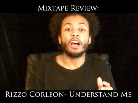 Weekly Mixtape Review [User Submitted]