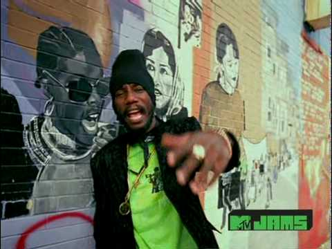 Sizzla Ultimate Hustler (Official Music Video)