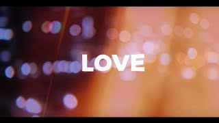 Download Lagu EDEN - love; not wrong (brave) (lyric video) Gratis STAFABAND