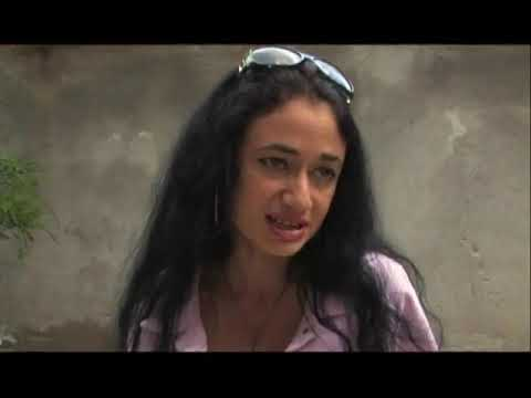 Психически нестабилна жена тормози семейството на колега-Съдби на кръстопът-Епизод 34 (25.06.2014)