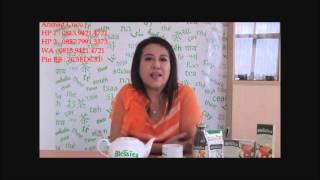 Testimoni Teh Hitam Blesstea Menyembuhkan Berbagai Alergi | 0813 9421 4721 (Tsel)
