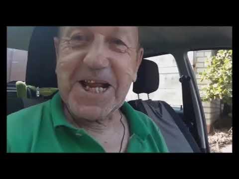 Смотреть Видео Дед Рассказывает Анекдоты