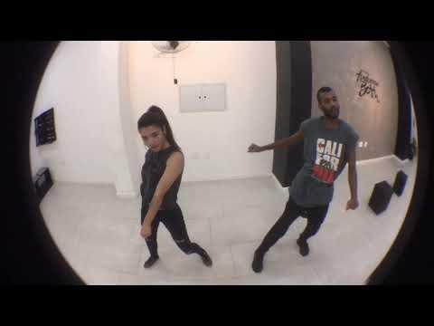 Only Human - Jonas Brothers (coreografia) Dance Video