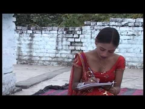 Bhejatani Chumma 01 Vijay Lal Yadav, Anita Raj Bhojpuri Lokgeet Chanda video
