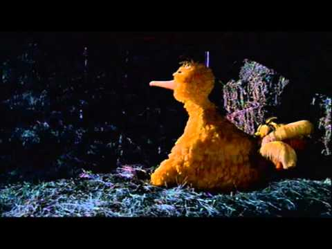 Sesame Street - One Little Star