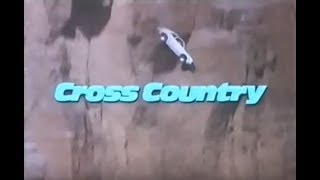 Cross Country (1983) - Official Trailer