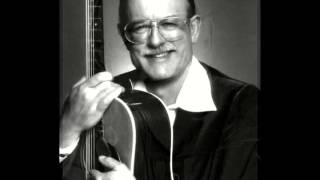 Watch Roger Whittaker A Special Kind Of Man video