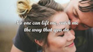 Still Falling For You - Ellie Goulding (Lyrics)