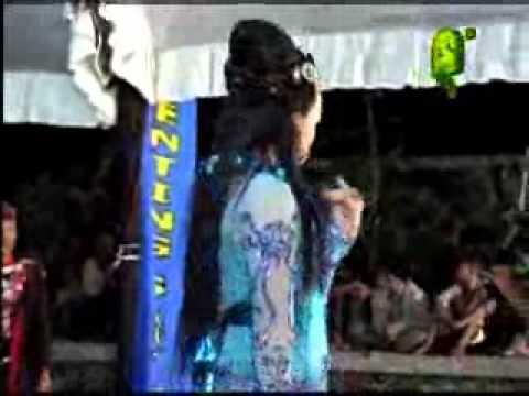 Kuda Bhirawa Live Tulungagung 2