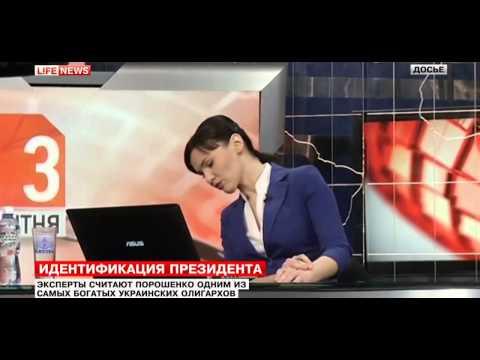 Эксперты посчитали активы и все обещания, которые не выполнены Порошенко 29.03.16