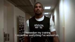 Bellator MMA: Uncut Flashback with Rafael Carvalho