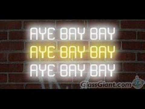 Hurricane- Ay Bay Bay