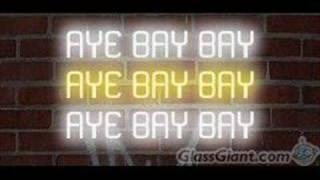 A bay bay(clean)