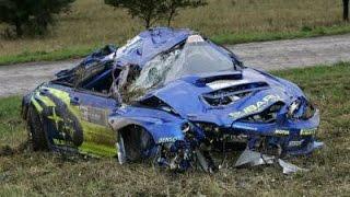 download lagu Best Of Crash Rallye gratis