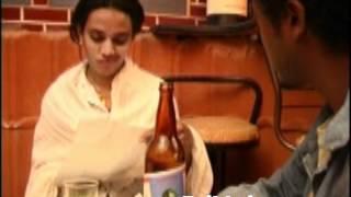 """""""Tricolata"""" Eritrean Love/Drama #8"""