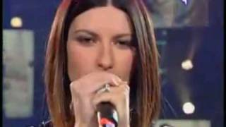 Laura Pausini - Primavera In Anticipo - December 07 2008