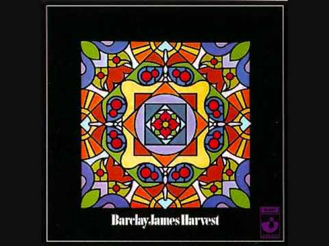 Barclay James Harvest - When The World Has Woken