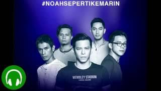 download lagu Noah Band {menunggu Pagi} gratis