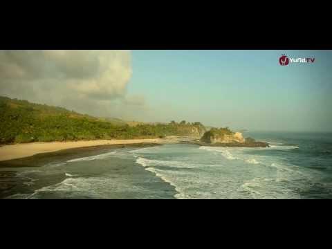 Jangan Biarkan Ombak Menerkammu - Essay Movie Yufid.TV