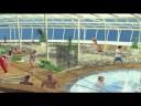 Royal Caribbean Reveals Two New Neighborhoods!