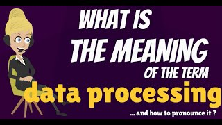 ADP Automatic Data Processing France