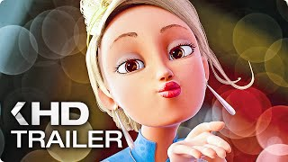 PRINZ CHARMING Trailer German Deutsch (2018)