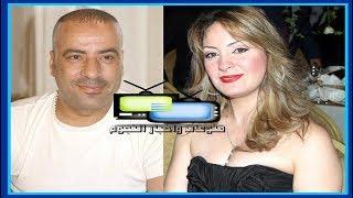فيلم تحت الترابيزة شاهد أسماء هذا الفيلم والمفاجئة التي أعلنها محمد سعد