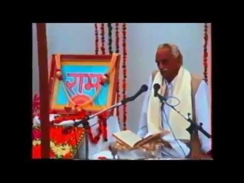 Sri Ram Sharnam Gohana: Pravachan Recording: Pujya Pitaji Maharaj...