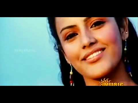 Vamanan Video Songs - Yetho Seikirai.mp4 video