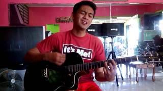 download lagu Ungu Feat Andien - Saat Bahagia Cover By Zaky gratis