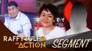 SEGMENT 1 JANUARY 22, 2019 EPISODE | WANTED SA RADYO