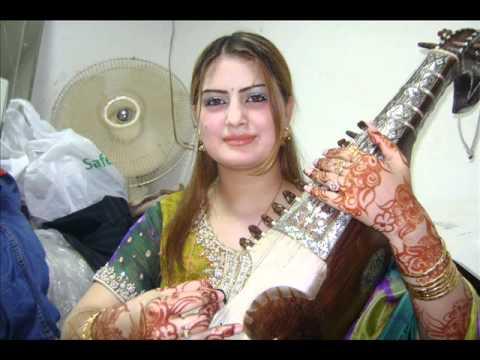 New pashto Tapay 2011