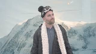 Skiincore Heated Base Layer Kickstarter Video