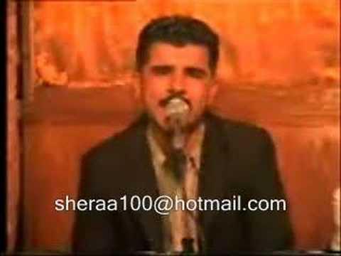 Karwan Sharawani & Aras Rabati..... Mnafasa video