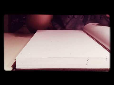 Even If (written lyrics) by MercyMe