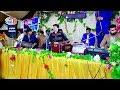 Chan Mahiya   Yasir Khan Niazi Official Video 2019