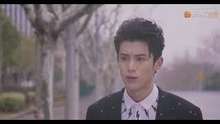 Meteor Garden 2018 OST  Wei Qi Qi   Love Exist