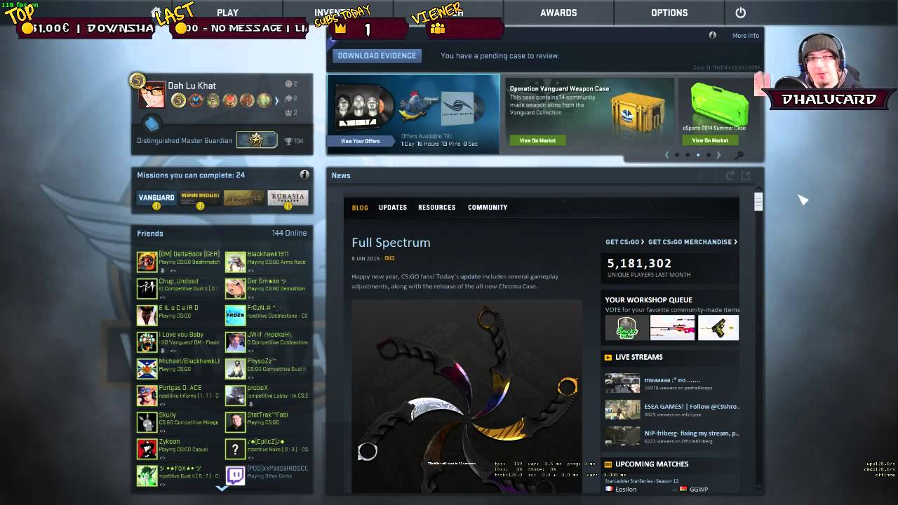 cs go matchmaking private rank 3 How to start matchmaking cs go csgo private rank 2 account (pr2) are csgo smurf accounts required to play competitive matchmaking buy private rank 2 csgp account.