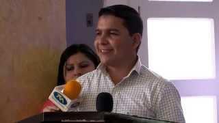Somos t�o Jovens - Somos la fuerza joven para cambiar al Ecuador