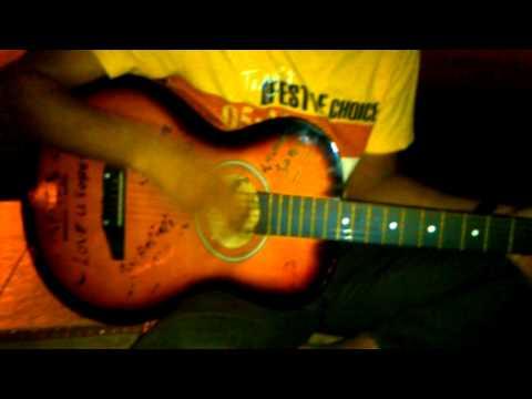 Download Lagu Nada cinta - syaiez MP3 Free